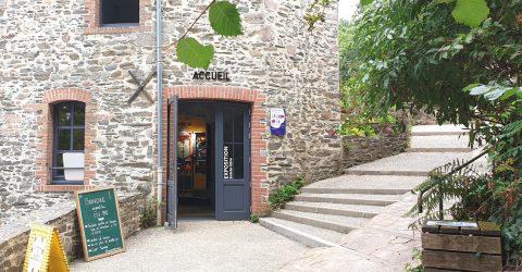 Image : Tarifs - Maison de la Rivière - Terres de Montaigu